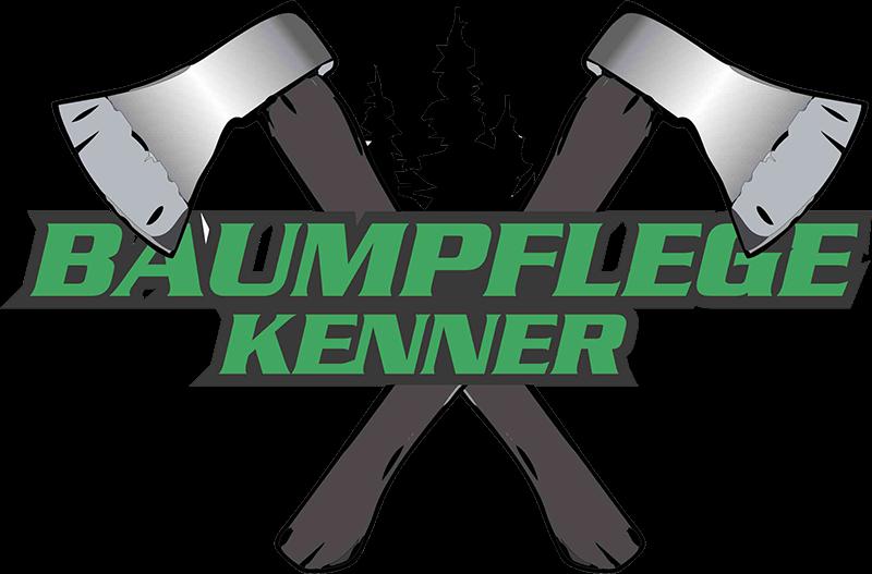 Baum-Kenner Logo